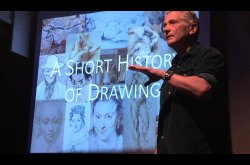 Using the History of Art to Improve Your Drawing Skills